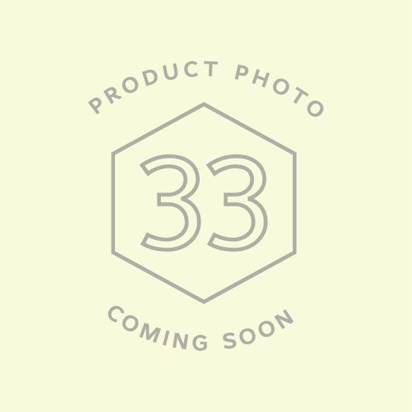 Dispensary 33 Image Coming Soon